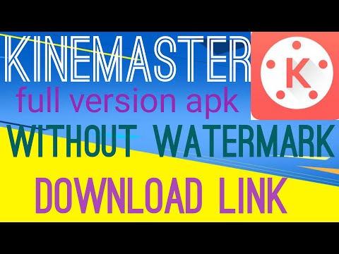 How-to-download-kinemaster-pro-full-version-for-free tagged