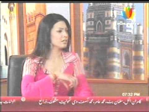 image pakistan bobs
