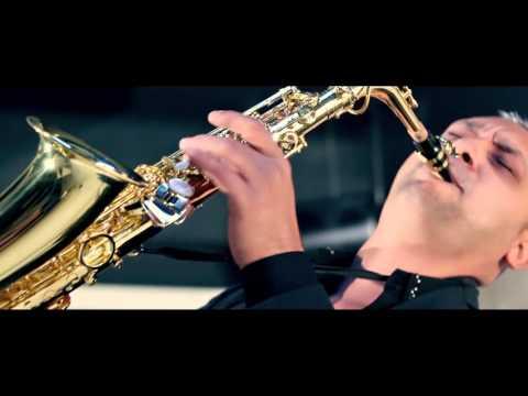 ONITA DE LA CARACAL - CE BINE O DUC ( VIDEO OFICIAL 2015 )
