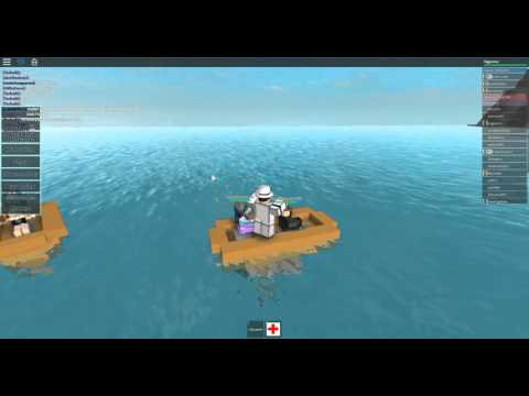 Dangerous waters ep1 2 by patreon temptationxxxe 5