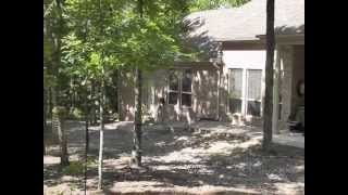 Hot Springs Village Arkansas Real Estate Isabella Golf Course Homes for Sale 16 Oro Way 71909