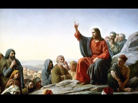 Hatalla Sinta Kalunen Jetoh - Dayak Bermazmur||Lagu Rohani||Kristen|