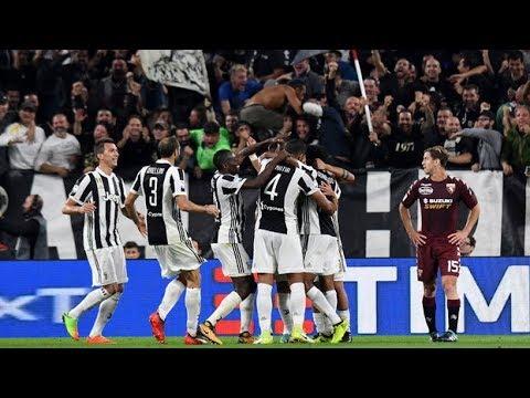 7bd332b4b4 Assistir Torino x Juventus ao vivo online 15 12 2018 - Campeonato Italiano