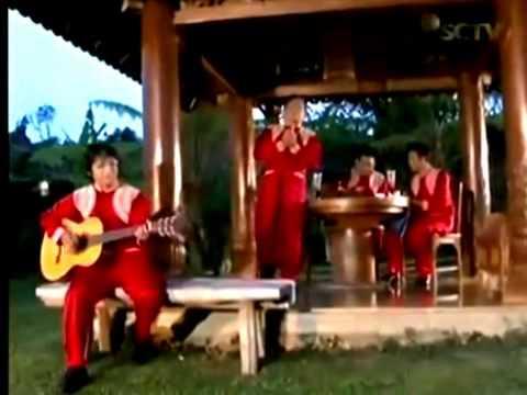Doa Buka Puasa Oleh Wali Band