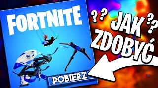 COMMENT GET NEW SKINS pour le LOTNI/GATHERERS/STREAKS [Guide] FORTNITE BATTLE ROYALE