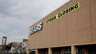 Sears Holdings Chairman clears hurdle in his bid to save the retailer thumbnail