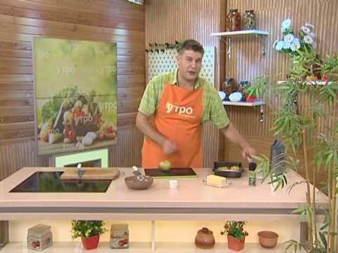 Мясо по королевски рецепт с фото и видео пошагово Как