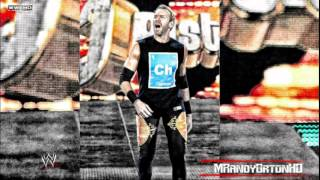 "2004/2005: Christian (Unused) WWE Theme Song - ""Just Close Your Eyes"" (V1) (Original Version) + DL"