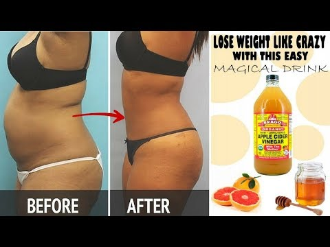 how-to-flat-stomach-just-in-14-day-|-drink-2-cups-a-day