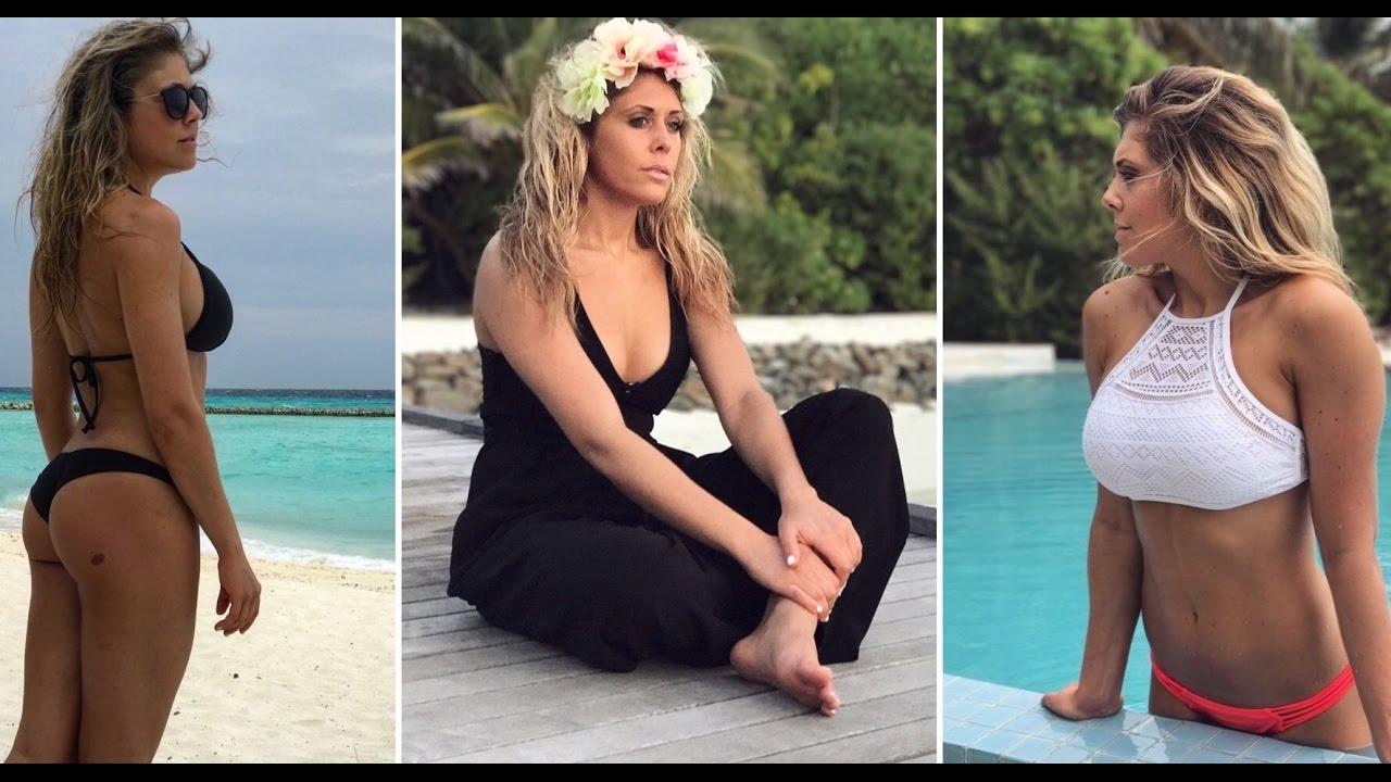 Is a cute Justine Gallice naked (17 foto and video), Tits, Bikini, Feet, braless 2019