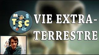LC#28 - Les extraterrestres existent-ils ? (Sébastien Carassou)