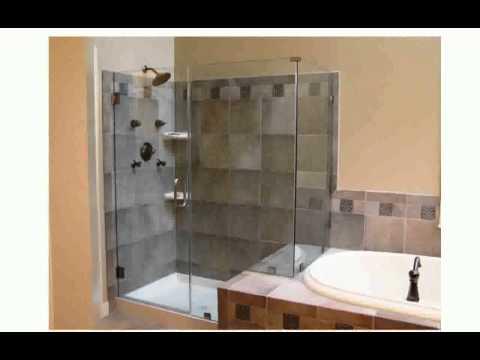 Bathroom Decor Ideas 2014