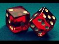 Игра в кости(PascalGUI)