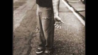 Watch Blind Melon All That I Need video