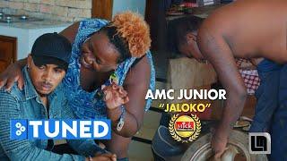 AMC JUNIOR - Jaloko (Clip Officiel)