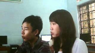 Xuân Lộc Vs Hữu Truyền  CT61
