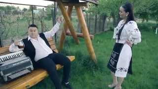 Ana Maria Goga si Marius Dinu - Mai Barbate ( Video )