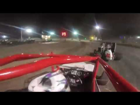 Lemoore Raceway NW Main Event 6.1.19