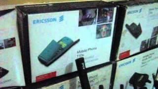 Download Video PRIVATE ERICSSON.wmv MP3 3GP MP4