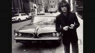Watch Syd Barrett Wined And Dined video