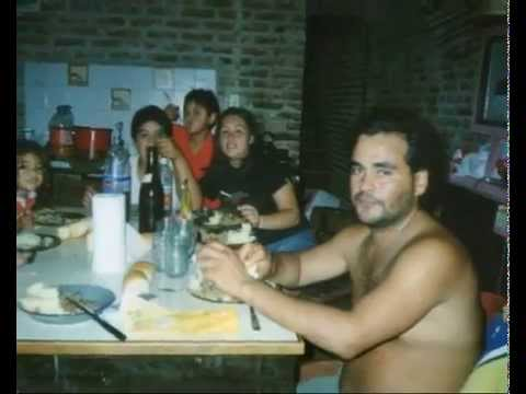CLAUDIO FERNANDEZ