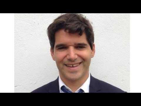 News Update London attack: Spanish 'skateboard hero' Echeverra missing 05/06/17