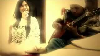 Christy Chibi - My Lovely.FLV