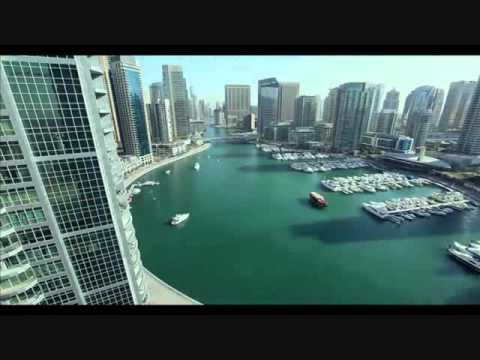 New Punjabi Song  2012 - Kabooter Cheeney  Full HD - Gurminder Guri