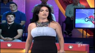 Repeat youtube video 12 Corazones/Chicas mas sexxis p2 HD