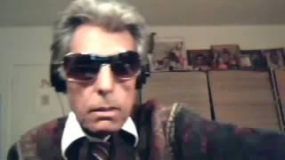 Иридодиагностика  Встреча с актером Савелием Крамеровым(Не делайте смертельных ошибок - Выбирайте правильных врачей !!! Диагностика по глазам (иридодиагностика),..., 2013-10-21T05:19:21.000Z)