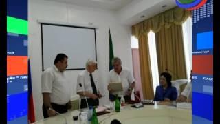 В Махачкале прошло итоговое пленарное заседание Общественной палаты республики 4 созыва