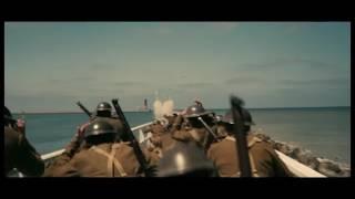 Дюнкерк - гледайте от 21-ви юли в кино Palace!