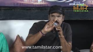 Nandini TV Serial  100 Day Celebration