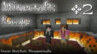 Minecraft: Afterlife - Szpieg Żelaznego Boga [2/3]