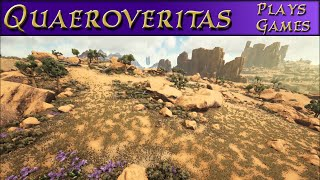How To Upload Transfer Your Character or Dinosaurs To Scorched Earth - ARK Survival Evolved S01E20