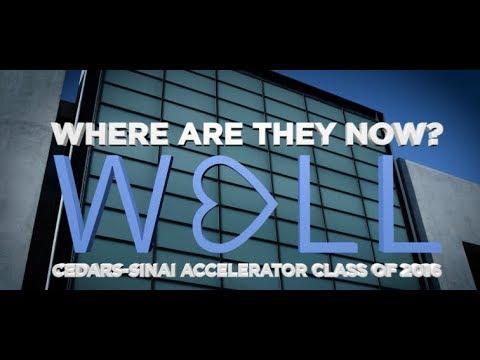 Companies 2019 — The Cedars-Sinai Accelerator