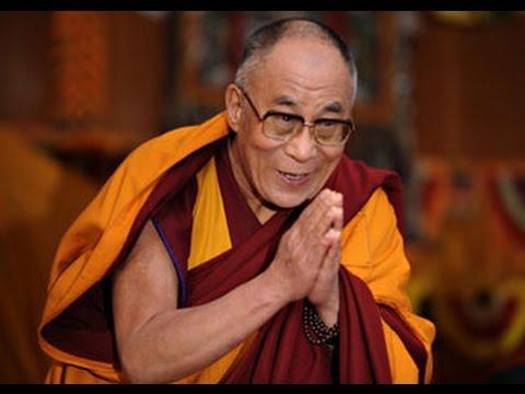 Brothers Sisters ♡ We All Appreciate Kindness Patience Forgiveness Tolerance Generosity ♡ Dalai Lama