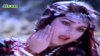 Video YOUTUBE HD 720P Chudiya Khanki   Gangaa Jamunaa Saraswathi 1988 download MP3, 3GP, MP4, WEBM, AVI, FLV September 2017