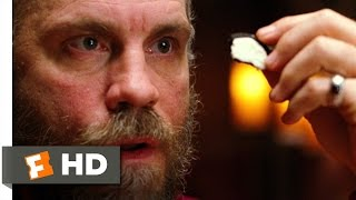 Rounders (11/12) Movie CLIP - Spotting KGB's Tell (1998) HD