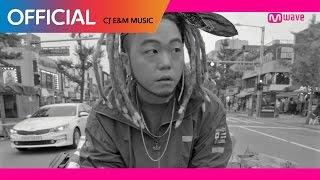 [ch.madi] 안투라지 (ENTOURAGE) MIXTAPE #8 뮤직클립 지투 (G2) - Young & Alive
