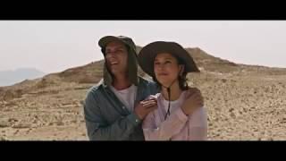 Nada a Perder 2 | Trailer Oficial I | Venda Antecipada Disponível