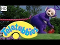 Teletubbies: Chinese New Year - Full Episode