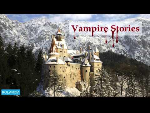Visit Transylvania with Rolandia Travel