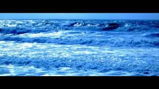 beautiful-pixie-lott-30933-31664-hd-wallpapers-thumb Beautiful Ocean Landscape Wallpaper 32302