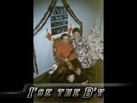 Dick Nolan - I'se the B'y
