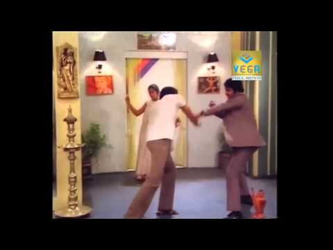 Boeing Boeing Malayalam Movie - Funny Scene