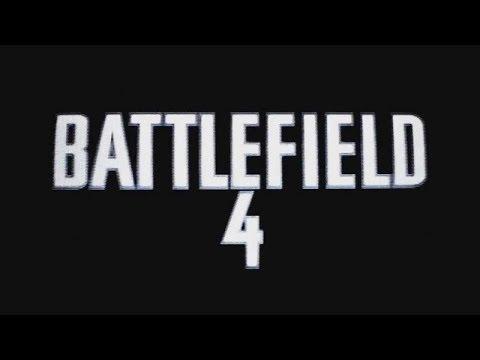 BATTLEFIELD 4 PREMIUM | MULTIPLAYER | #78 |