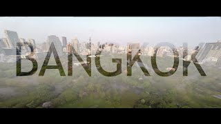 Travel Bangkok in a Minute - Aerial Drone Video | Expedia(For more on Bangkok: http://www.expedia.com.sg/Bangkok.d178236.Destination-Travel-Guides Zip through the Thai city with this fun video highlighting the best ..., 2015-05-06T07:55:15.000Z)