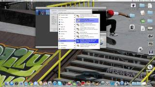 How to make DVD copies for mac