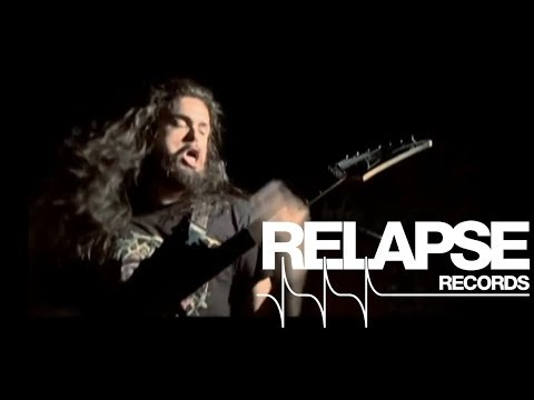 "GRAVES OF VALOR - ""Bridles of Incitatus"" (Official Music Video)"